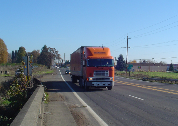 FMCSA Chief Resigns Amidst Controversy