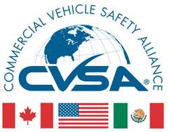 CVSA Conference 2014 Focuses on Safety, Emerging Technologies