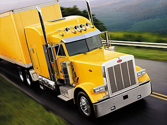 Safety Group Sues FMCSA Over Driver Training Rules
