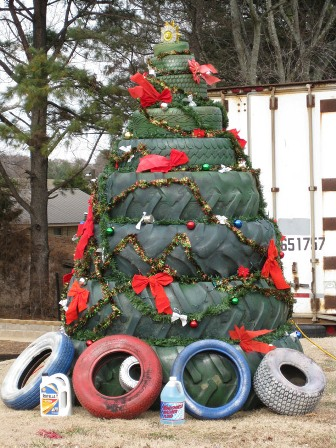 christmas_tire.jpg