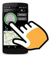 app_with_hand_2.jpg