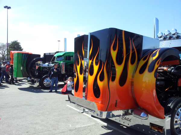 MATS 2013 Flame Truck resized 600