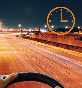 drivingatnight_clock.jpg