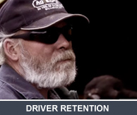 Driver Shortage - FMCSA and CSA to blame?