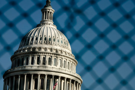 Trucking Compliance: Congressman Vows to Battle EOBR Mandate