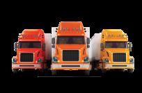 BigRoad Trucks