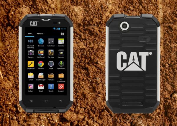CAT smart phone resized 600