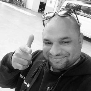 Ask The Expert - Brayn Levi Gomez (professional installer)