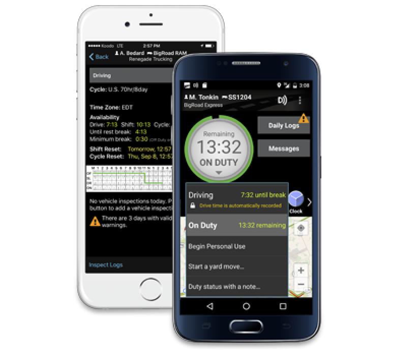 FillWyI4MjQiLCI3MDIiXQ-Home-Mobile-App.png