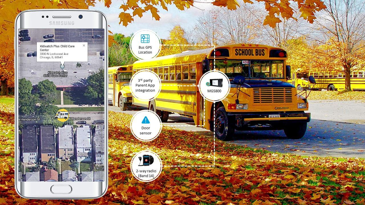CSN FirstNet Smart Bus-1
