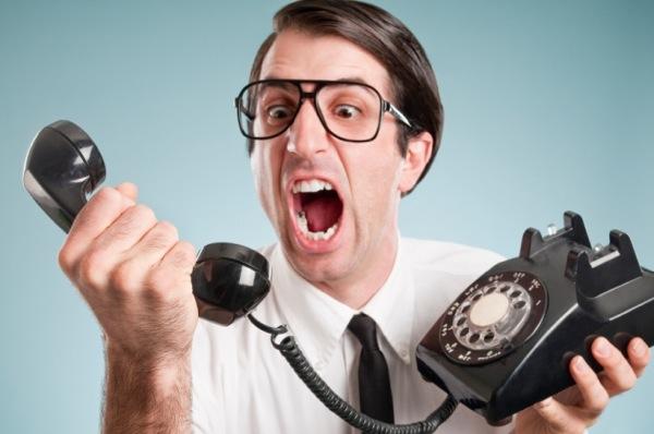 Call.jpeg