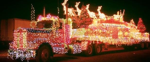 ChristmasLightTruck3-433853-edited.jpg