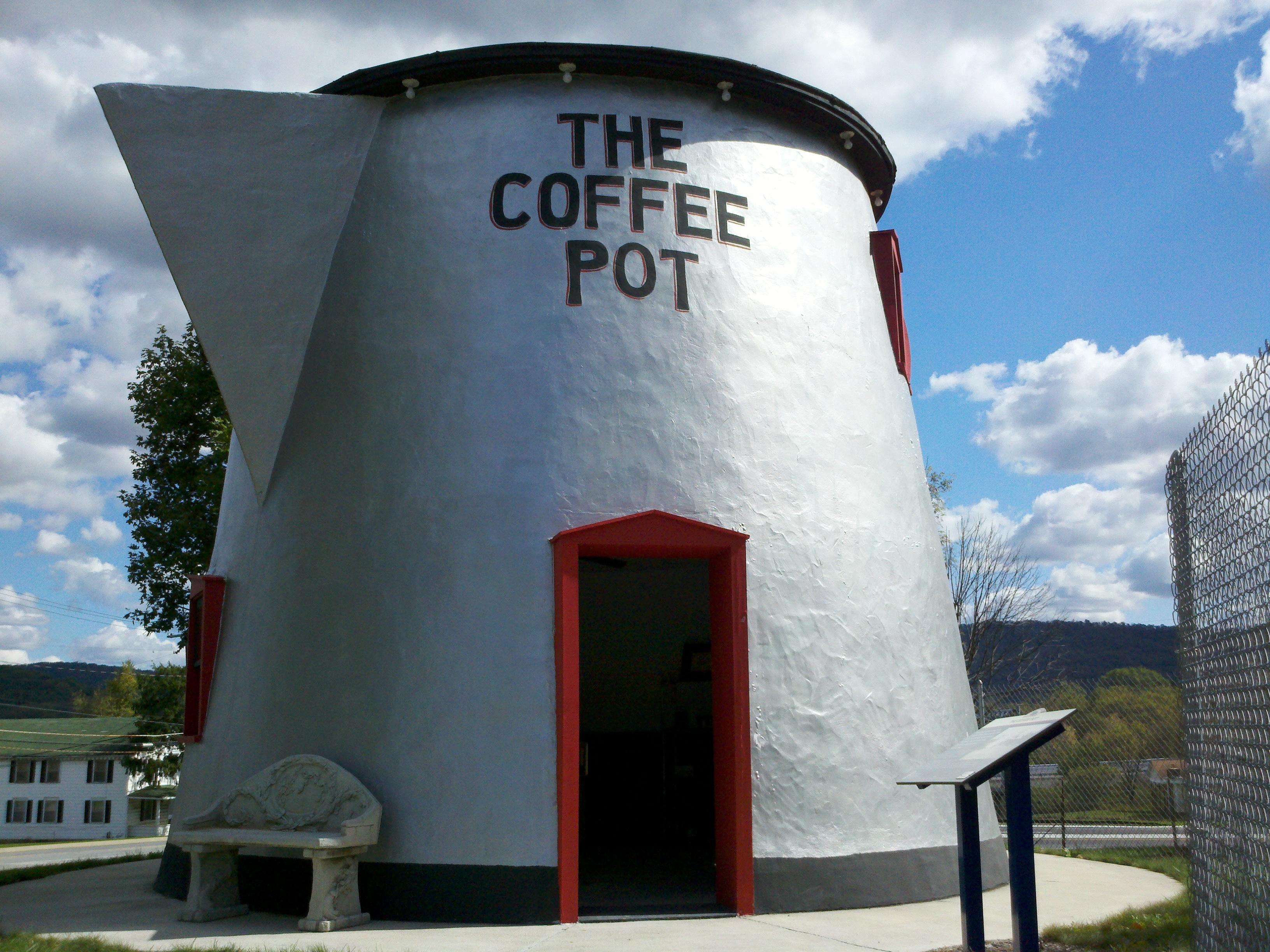 CoffeeFullView.jpg
