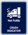 Crash_Involvement_Indicator_BASIC.png