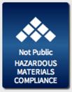 Hazardous_Materials_BASIC.png