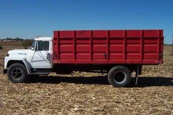 Hoppers _Grain.