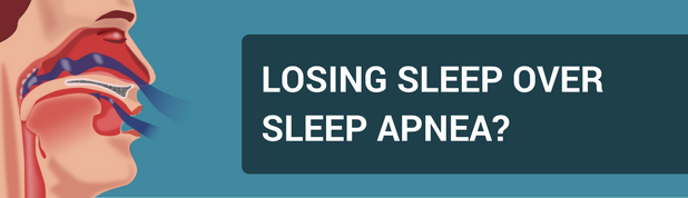 Loosing Sleep Over Sleep Apnea- (1).png