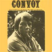 McCall_-_Convoy.jpg