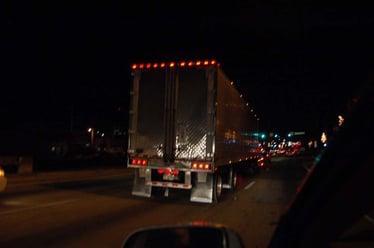 hours-highway-truck20071204_0106-2016-09-27-13-51-2