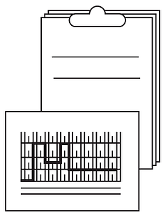 Paper Logs Graphics