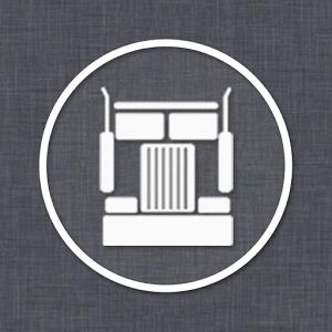 Road Hunter App