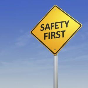 Safety1-1.jpg