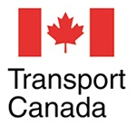TransportCanada_2.jpg