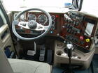 TruckCab.jpg
