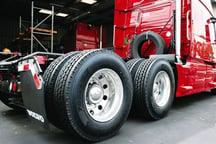 TruckTire1.jpg