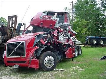 Truck_Accident1