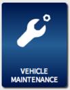Vehicle_Maintenance_BASIC.png