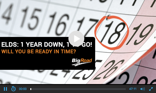 Webinar-Recording-ELD-1-Year-To-Go.png