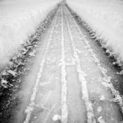 Winterize-Tires.jpg