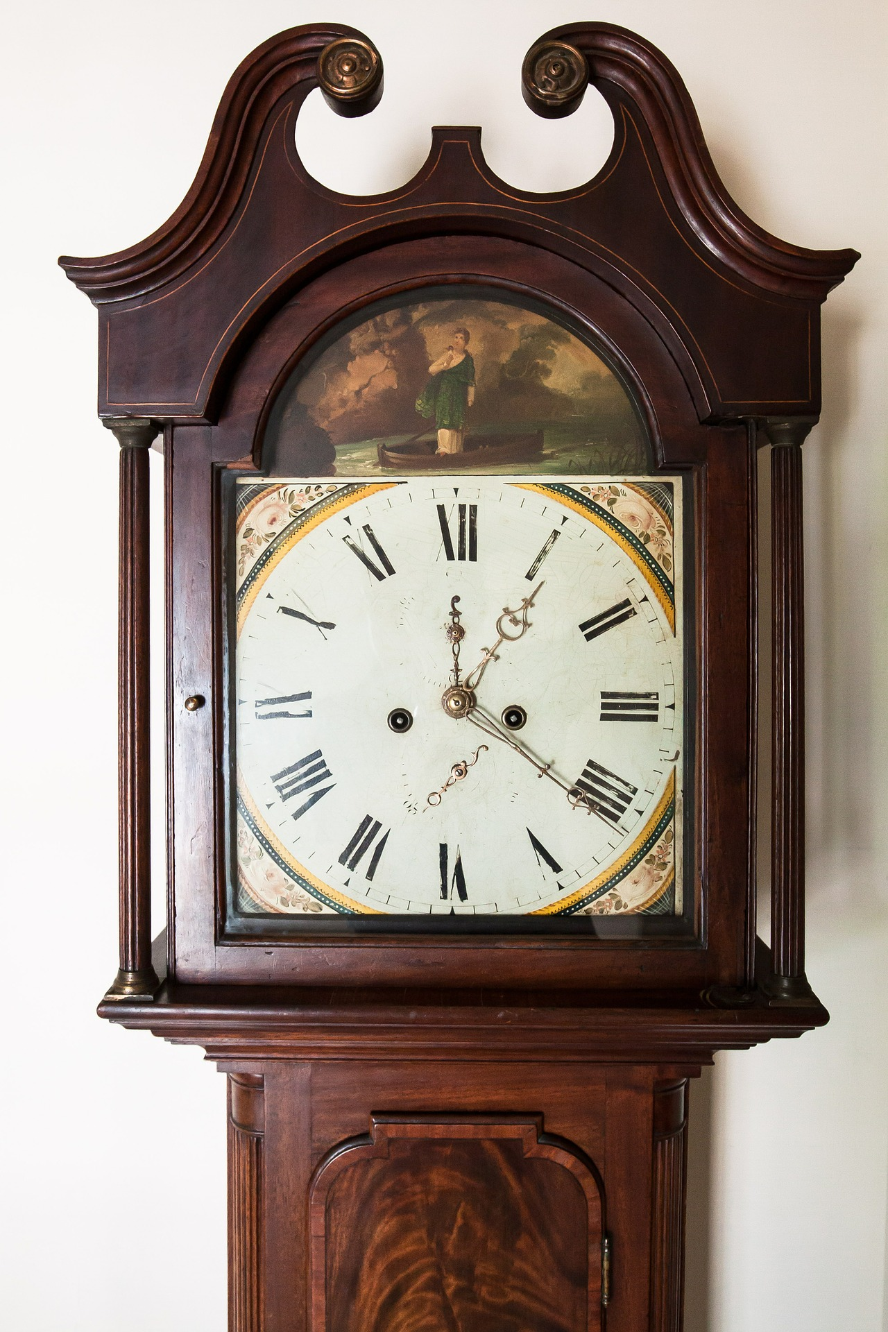 clock-419250_1920.jpg