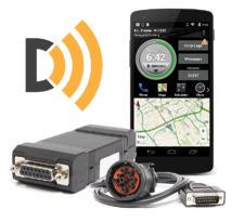 dashlink_device.png