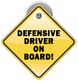dd-on-board-graphic.png