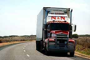 Your Questions on the ELD Mandate
