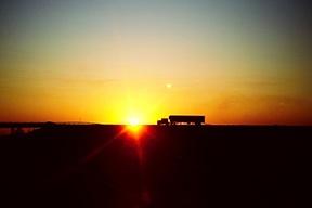 freedom_sunset_truck.jpg