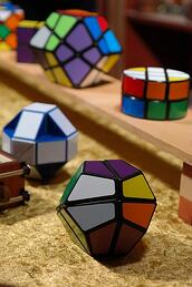 magic-cube-232275_640.jpg