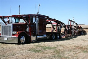 meeker-auto-truck-288.jpg
