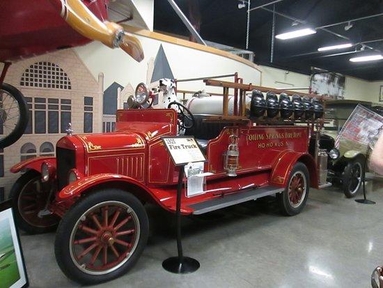 model-t-fire-truck.jpg