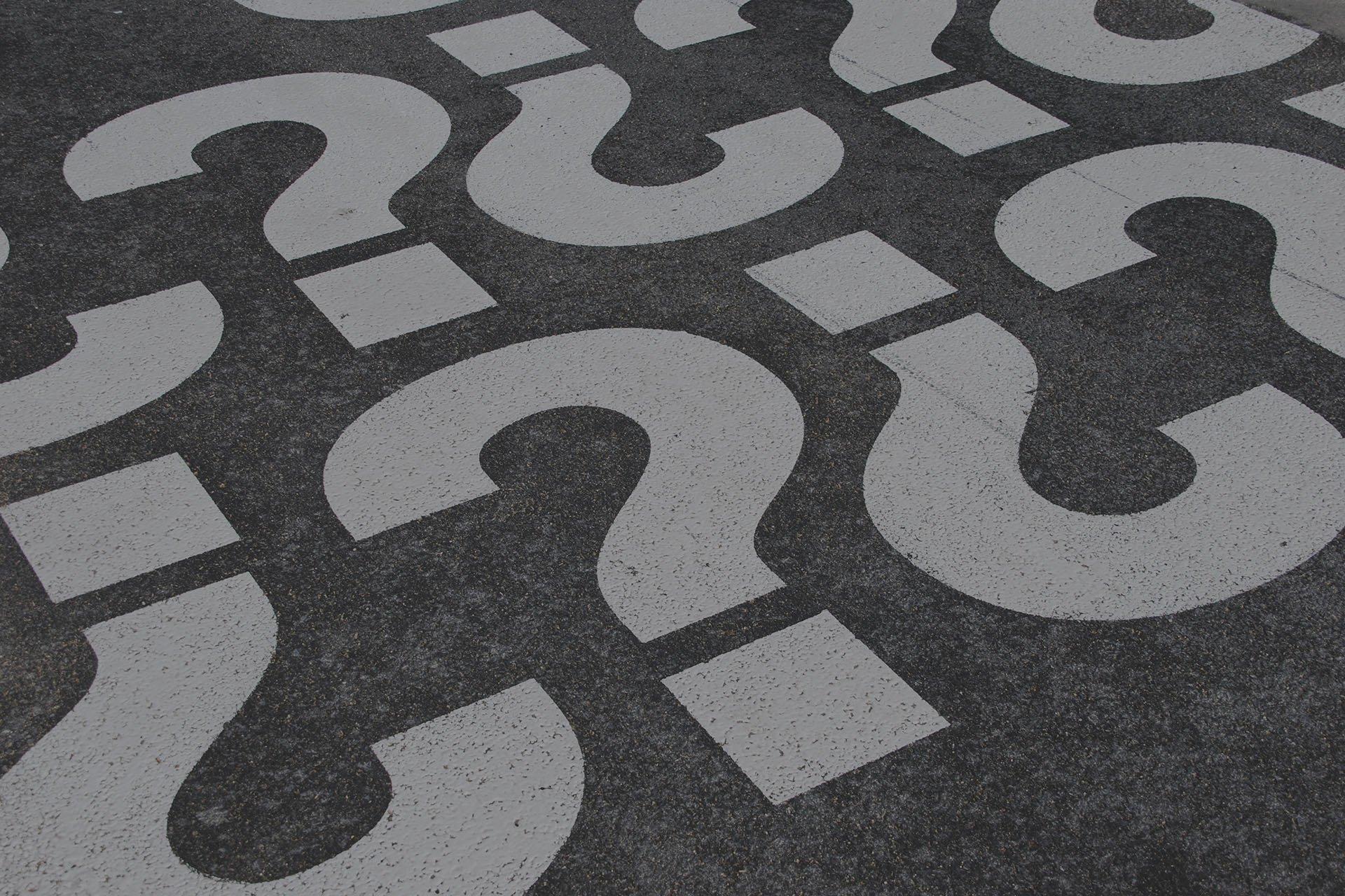 question-mark-sign_QJkoVV_web_dark