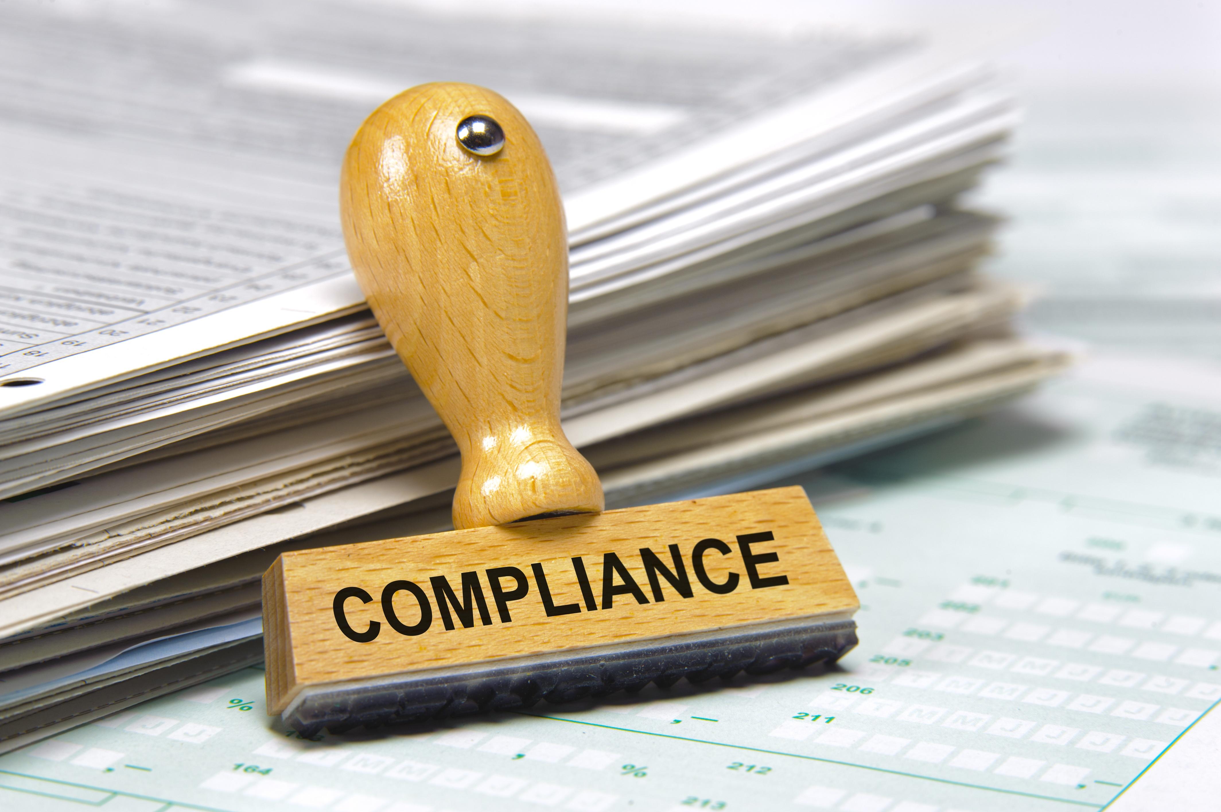 FMCSA Compliance