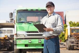 BigRoad Simplifies Compliance