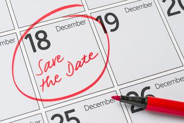 December 18 ELD Compliance Deadline