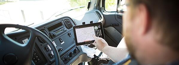 ELD_for_Drivers-1-2