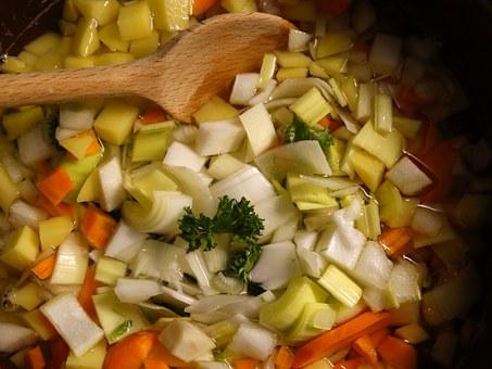 soup-greens-636614__340.jpg
