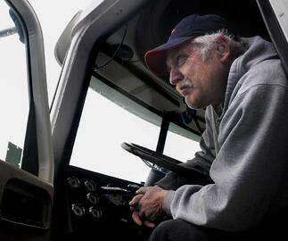 theres-a-huge-shortage-of-truck-drivers-in-america--heres-why-the-problem-is-only-getting-worse-018989-edited