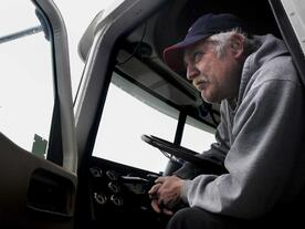 theres-a-huge-shortage-of-truck-drivers-in-america--heres-why-the-problem-is-only-getting-worse
