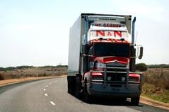 truck-587819_1280.jpg